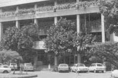 club-campestre-cali3-1