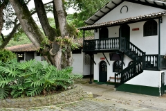 reserva-natural-club-campestre-cali2