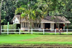 reserva-natural-club-campestre-cali5
